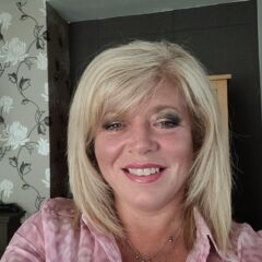 tracey Speech and language therapist business manager
