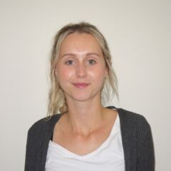 Bethany Brown Speech and Language Therapist