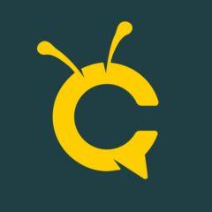 chatterbug lozenge