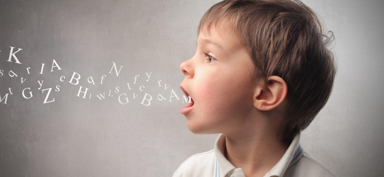 ChatterBug-Stuttering-Blog-Image-scaled