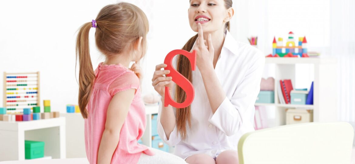 speech therapy for stammering