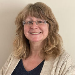 Tracey Broome Speech and Language Therapy Assistant